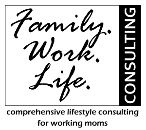 Family Work Life Consulting