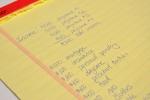 budgetwritten