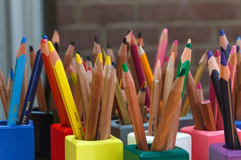 colored-pencils-388484_1280