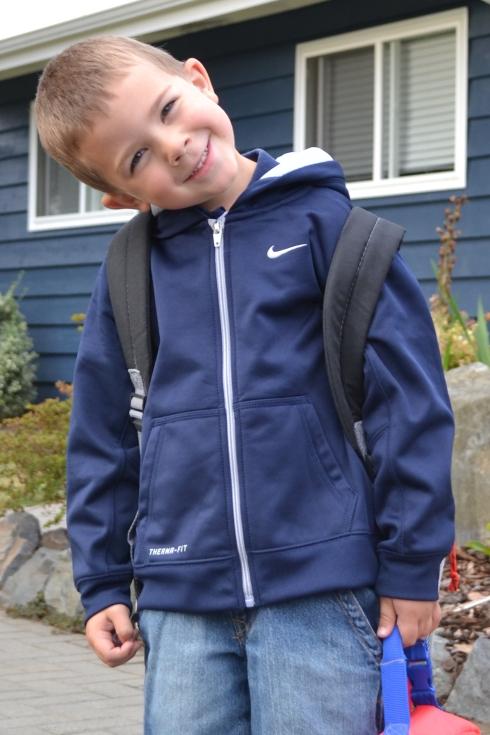 firstdaykindergarten