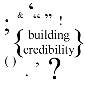 teacher credibility