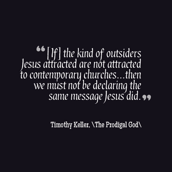 TimKellerquote