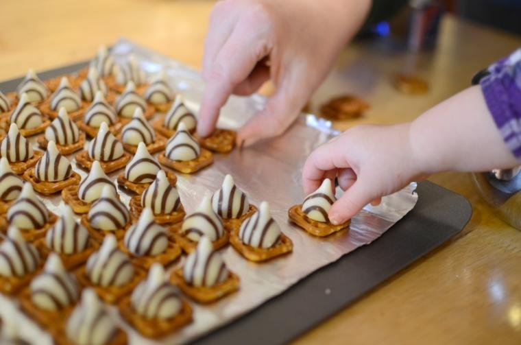 tuxedo pretzels1