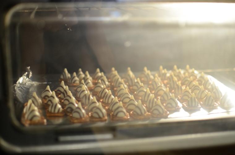 tuxedo pretzels2