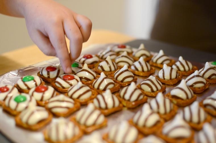 tuxedo pretzels4