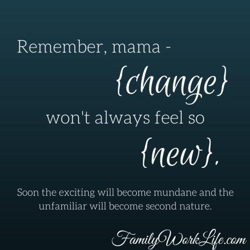 Remember-