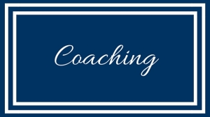 coachingbutton