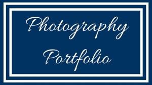 PhotographyPortfolio
